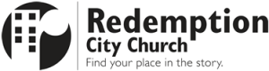 redemptioncc_logo_final